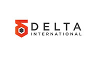 1401280963Delta Logo NEW_opt