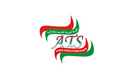 759359971ATS logo