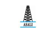 ASALI_LOGO