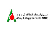 Abraj Energy Services