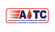 Advanced Oilfield Technology Co
