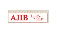 Ajib Trading L