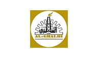 Al Ghalbi International Engineering & Contracting