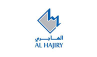 Al-Hajiry
