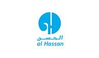 Al-Hassan