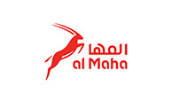 Al Maha Petroleum Products Marketing Company SAOG-Logo_001