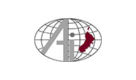 Arabian Industries  LLC  Logo