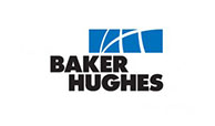 Baker-Hughes-CFO-Sets-Retirement-Date-300x160