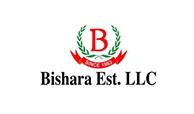 Bishara_Logo_logo