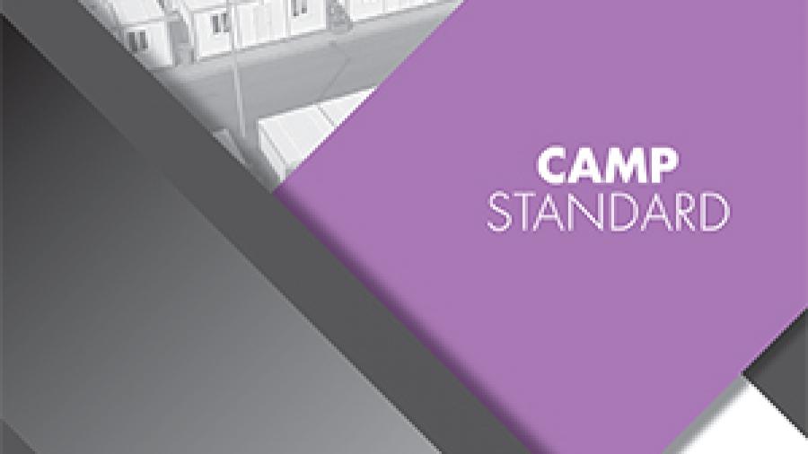 CampStandardbook-online