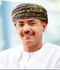 DR.-Amer-Al-Rawas