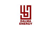 Dalma-Logo