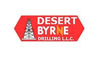 Desert Byrne Drilling