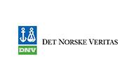 DetNorskeVeritas_logo