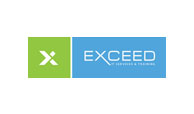 Exceed IT Serv