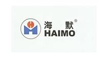 Haimo Logo