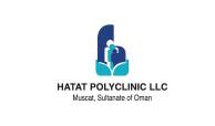 Hatat Polyclinic Logo (1)