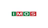 IMOS New Logo