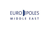 Logo_MIDDLE-EAST_blau_4c_web_01