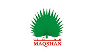 MAQSHAN LOGO JPEG edited