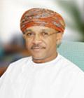 Majid-Al-Toky