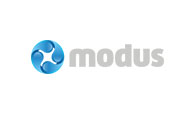 Modus-logo-e1447670058215