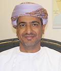 Mohsin_Al_Hadhrami
