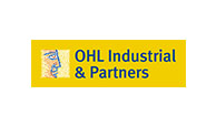 OHL-Industrial-&-Partners-LLC_logo- color