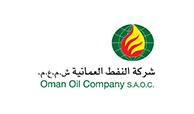 OOC logo_updated