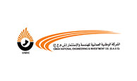 Oman National Engineering & Investm