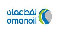 Oman_Oil