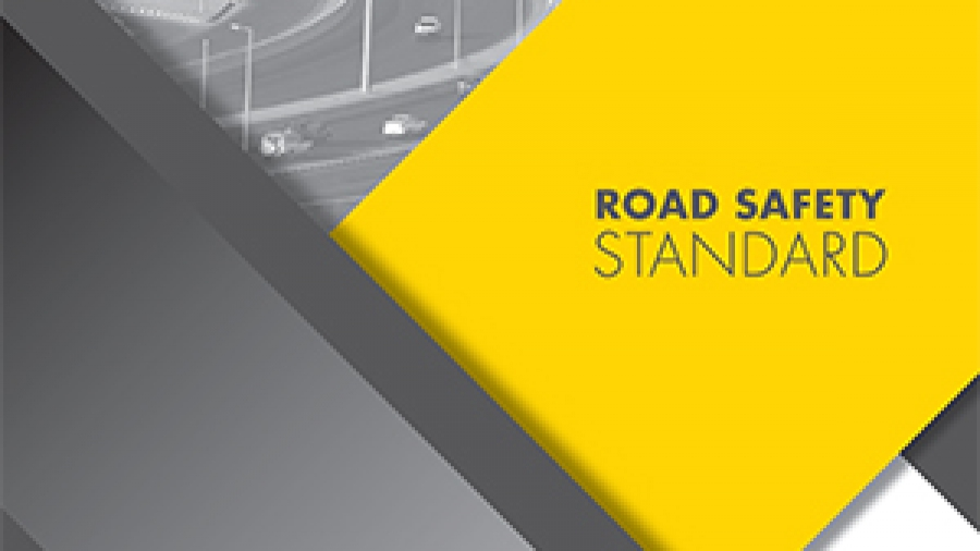 RoadSafetyStandardbook-online