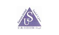 Samara United