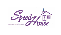 Speed House Building Construction