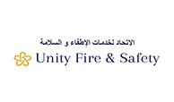 UFSS Eng AR Logo