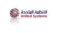 UnitedSystem-Logo