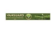 VANGUARD-HEADERJPG