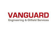 Vanguard Engineering & Oilfield Services Co