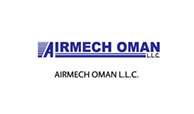 airmech-oman1