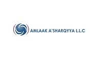 amlaak_logo
