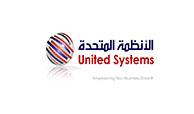 company logo (3)