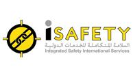 i.safety