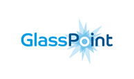 logo-glasspoint