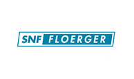 logo-snf-floerger-inter