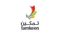 logo-tamkeen