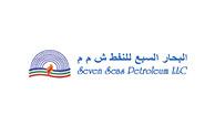 logo_bg_main
