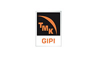 logo_gipi