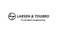 logo_larsen_toubro