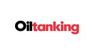 logo_oiltanking