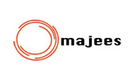 majeestech